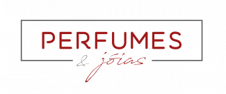 cropped-Logo-Perfumes-Joias.png