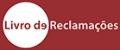 livro_reclamacoes_online